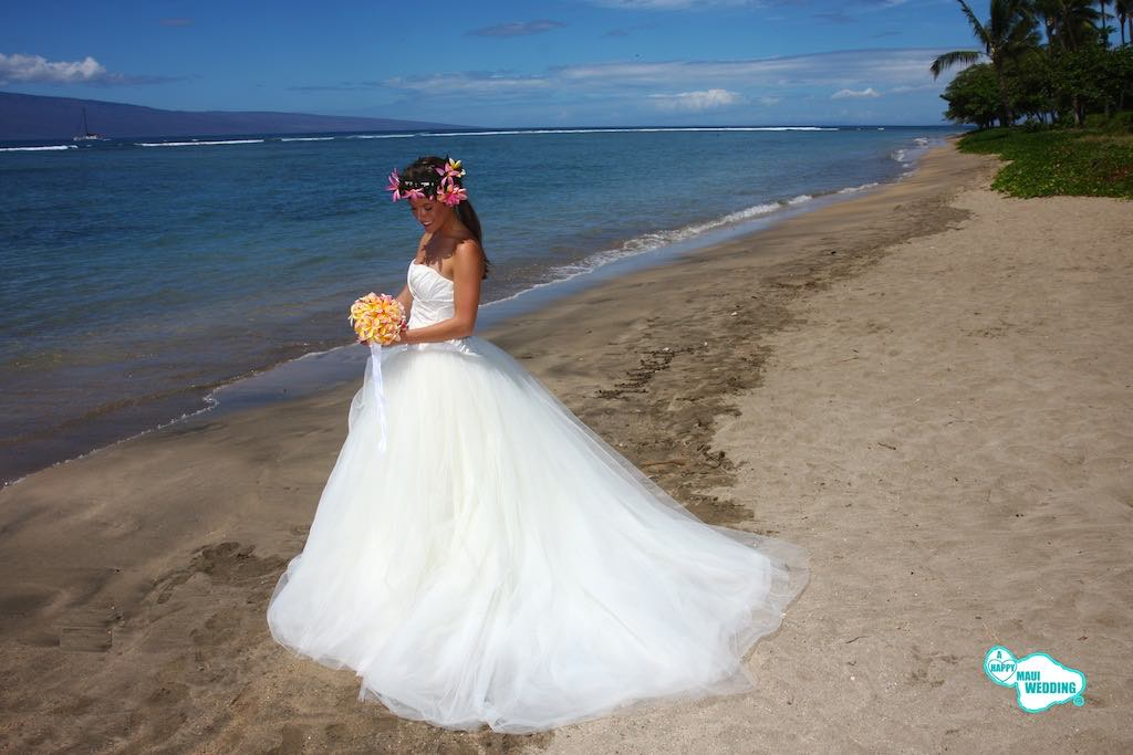 Maui Wedding Planning Ceremonies And Packages