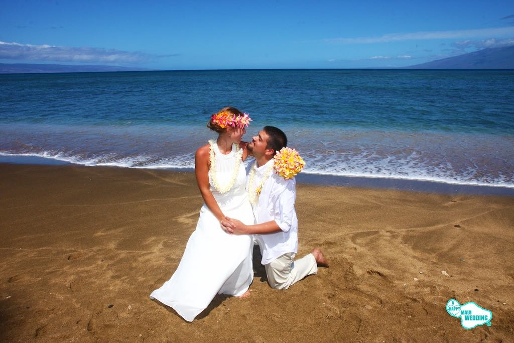 maui wedding planning ceremonies and packages lahaina maui hawaii. Black Bedroom Furniture Sets. Home Design Ideas